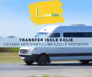 Transfer EolieLive